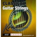 1 martin guitar strings Set martin guitar strings acoustic medium Kona martin acoustic guitar strings #A107 martin guitar strings acoustic Classical martin guitar accessories Acoustic Guitar String