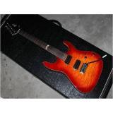 Custom Shop Suhr Vintage Electric Guitar