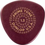 Dunlop Primetone Semi-Round Shape 12-Pack 1.3 mm